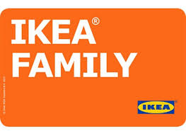 IKEA Kitchen Sale 2018 - Secret Shopping Tips | Apartment ... Musicians Friend Coupon 2018 Discount Lowes Printable Ikea Code Shell Gift Cards 50 Off 250 Steam Deals Schedule Ikea Last Chance Clearance Trysil Wardrobe W Sliding Doors4 Family Member Special Offers Catalogue What Happens To A Sites Google Rankings If The Owner 25 Off Gfny Promo Codes Top 2019 Coupons Promocodewatch 42 Fniture Items On Sale Promo Shipping The Best Restaurant In Birmingham Sundance Catalog December Dell Auction Coupons