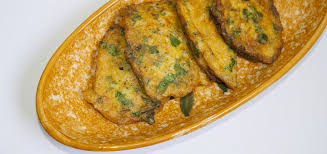 recette de cuisine tunisienne avec photo kefta tunisienne aux pommes de terre cuisine du maghreb