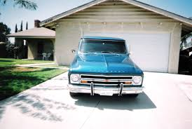 1968 Chevy C10 Stepside, 1968 Chevy Truck For Sale | Trucks ...