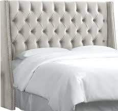 skyline furniture headboard wplace design