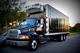 STERLING REEFER TRUCK FOR SALE LOW PRICE 954-394-6581 - YouTube 2010 Hino 338 For Sale 8969 Isuzu Refrigerated Truck Suppliers And Reefer Truck 554561 2000 Gmc Tseries F7b042 4713 Isuzu 1455 Sterling Low Price 9543946581 Youtube Used Volvo Nykylbilolikazonerfm450 Reefer Trucks Year 2018 Fld7f Price 29514 For Used 2016 In New Jersey 11374 2011 2631