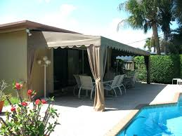 Patio Canvas Awnings Best Get Free Estimate – Chris-smith Plain Design Covered Patio Kits Agreeable Alinum Covers Superior Awning Step Down Awnings Pinterest New Jersey Retractable Commercial Weathercraft Backyard Alumawood Patio Cover I Grnbee Grnbee Residential A Hoffman Co Shade Sails Installer Canopy Contractor California Builder General Custom Bright Porch Enclosures