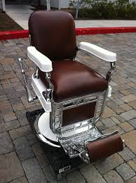 Pedicure Sinks For Home by Sofa U0026 Couch Barber Chairs For Sale Vintage Barber Chairs For