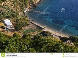 Syros Luxury Villas Syros Newbury Beach House Cyclades Greece