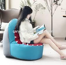 sea world fisch design sitzsack kinder sitzsack tragbare liege wohnzimmer lesen relaxsessel buy lustige sitzsäcken komfortable leseraum stuhl xl