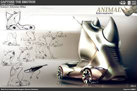 Animal Truck Concept Design Sketch By Stoianov Sebastian - Car ... Dsngs Sci Fi Megaverse Futuristic Audi Concept Car Designs New 2016 Hyundai Santa Cruz Concept Truck Oc Auto Show Anaheim It Won Hearts At Ces And Now The Vw Budde Is Named Dodge Trex 1998 Old Cars 2011 Sema Ford Trucks In Four Fseries Concepts Car Vehicle Art By Kemp Remillard Cheap New Cars 2013 Kia Soulster Future Motors America Ideo Imagines Wild Of Selfdriving Wired Chevrolet Colorado Zr2 Photos Info News Driver Bangshiftcom Random Review The 1990 F150 Street Xtreme Car Vehicles Joe Maccarthy A Fleet Autonomous Truck Driving On Highway Connected
