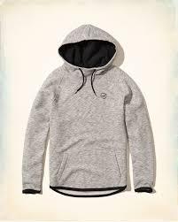 hoodies u0026 sweatshirts hollister co
