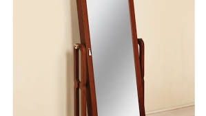 Mirror : Amazing Free Standing Jewelry Armoire Design Amazing Free ... Wardrobe French Wardrobes For Sale Frightening Exotic Mirror Amazing Free Standing Jewelry Armoire Design French Provincial Armoire Abolishrmcom 1780s Bonnetiere Single Door Antiques Extraordinary Antique Mirrored Glass Fniture Favorable Liquor Cabinet Made From An Old Tv Unit Home And Yard Computer Desk Style Med Art Posters Brilliant Bedroom Gratify