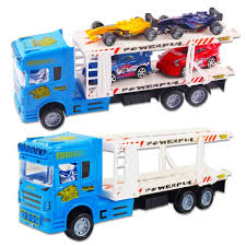 Zmoon Transport Carrier Truck Toy, Car Transporter With 12 Colorful ... Boystransporter Car Carrier Truck Toy With Sounds By C Wood Plans Youtube Transporter Includes 6 Metal Cars 28 Amazoncom Transport Truckdiecast Car For Kids Prtex 60cm Detachable With Buy Mega Race Online In Dubai Uae Toys Boys And Girls Age 3 10 2sided Semi And Wvol Affluent Town 164 Diecast Scania End 21120 1025 Am W 18 Slots Best Choice Products Truck60cm Length Toydiecast