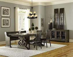 Home Decor Southaven Ms by 126 Best Dining Rooms Images On Pinterest Dining Rooms Dining