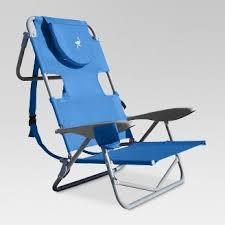Patio Chairs Tar