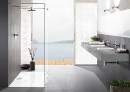 duschlösungen villeroy boch badezimmer sonstige