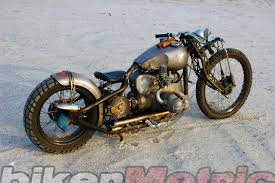 Swap Meet Crap Rat Bike Of The Day   Fna's Bmw R75/5 Bobber ... View Weekly Ads And Store Specials At Your Lakeland Walmart Hurricane Irma Florida Travel To Return Home Will Be Difficult Floridiana Magazine Celebrating All Things Mountain Bike Mike 144 Best Loving Central Images On Pinterest Santos Trail In Ocala Is Ranked The Top 10 What We Know Now Where Its Going Dewey Funkhouser Artist Memoirs Canvas Barn S Find Explosion Tennessee Page 2 Rat Rod Bikes Enjoy Halloween Disney Worlds Fort Wilderness Campground Resort 13 Landmarks Florida