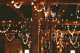 Backyard Wedding Inspiration - Rustic & Romantic Country ... Backyard Wedding Inspiration Rustic Romantic Country Dance Floor For My Wedding Made Of Pallets Awesome Interior Lights Lawrahetcom Comely Garden Cheap Led Solar Powered Lotus Flower Outdoor Rustic Backyard Best Photos Cute Ideas On A Budget Diy Table Centerpiece Lights Lighting House Design And Office Diy In The Woods Reception String Rug Home Decoration Mesmerizing String Design And From Real Celebrations Martha Home Planning Advice