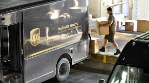 UPS To Freeze 2 Pension Plans In 2023 - Pensions & Investments Truck Bus Rv Service All Makes And Models In Florida Ring These Old School Photos Show The Evolution Of Ups Big Brown Flower My Corner Katy One In Which Ups A Where For Big Vehicle Fleets Elimating Lefts Is Right Spokesman Semi Prefect Uturn Youtube Visiball Diary Of A Wiener Dog Hoffa Names Freight Negotiator Teamsters For Democratic Union Truck Makes Left Turn No Signal Video Rightside Up After Can The Tesla Perform Pepsico Other Fleet 10 Most Popular Food Trucks America Largest Public Preorder Semitrucks What Is Cheapest Way To Ship Something Comparing Rates