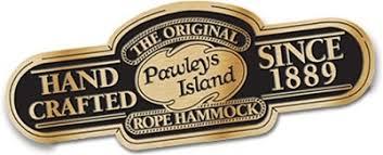 Pawleys Island Hammocks