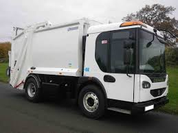 RVS Delivers The Perfect Back Up Solution For Aylesbury Vale ... Demand Grows For Food Waste Collection Trucks Biocycle New Style Isuzu Arm Roll Garbage Truck With Hook Lift Systemisuzu Hybrid Now On Sale In Us Saving Fuel While Hauling 2015mackgarbage Trucksforsalerear Loadertw1160292rl Mcneilus Celebrates 25 Years In The Refuse Industry Forester Network Nyc Sanitation Rear Loader Morethantrucks 2015 Peterbilt 337 W 20 Yd Newway Youtube 2012freightlinergarbage Loadertw1160285rl First Gear Ebay Best Resource 2000 Npr Wayne Tomcat Sallite Side Load For Mack Garbage Trucks For Sale Heil Halfpack Freedom Front Trash