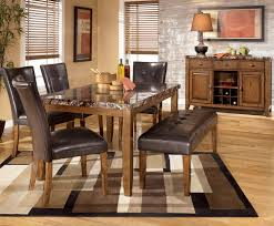 Rustic Dining Room Images by Lacey Dining Room Table Alliancemv Com