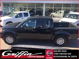 Rockingham - New Nissan Frontier Vehicles For Sale Used Cars Trucks Suvs For Sale Prince Albert Evergreen Nissan Frontier Premier Vehicles For Near Work Find The Best Truck You Usa Reveals Rugged And Nimble Navara Nguard Pickup But Wont New Cars Trucks Sale In Kanata On Myers Nepean Barrhaven 2018 Lineup Trim Packages Prices Pics More Titan Rockingham 2006 Se 4x4 Crew Cab Salewhitetinttanaukn Of Paducah Ky Sales Service