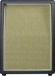 1x10 Guitar Cabinet Plans by Extension Cabinets Speaker Cabinets 1x12 Cab 2x12 Cabinets