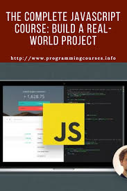 The Complete JavaScript Course 2019: Build Real Projects ... Diamondwave Coupon Coupons By Coupon Codes Issuu Auto Profit Funnels Discount Code 15 Off Promo Vidmozo Pro 32 Deal Best Wordpress Themes Plugins 2019 Athemes Mobimatic 50 Divi Space Maximum American Muscle Code 10 Off Jct600 Finance Deals How To Use Coupons In Email Marketing Drive Customer Morebeercom And Morebeer For Carrier The Beginners Guide Working With Affiliate Sites Tackle