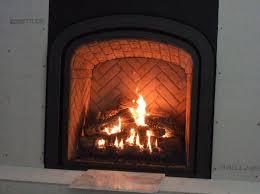 heat resistant fireplace hearth material ceramic tile advice