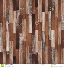 1000 Great Wood Texture Photos · Pexels · Free Stock Photos