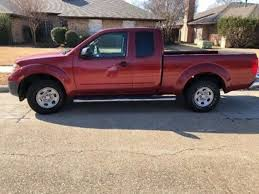 Nissan Frontier Pickup In Texas For Sale ▷ Used Cars On Buysellsearch Used Nissan Trucks For Sale Lovely New 2018 Frontier Sv Truck Sale 2014 4wd Crew Cab F402294a Car Sell Off Canada Truck Bed Cap Short 2017 In Moose Jaw 2016 Sv Rwd For In Savannah Ga Overview Cargurus 2012 Price Trims Options Specs Photos Reviews Lineup Trim Packages Prices Pics And More Hd Video Nissan Frontier Pro 4x Crew Cab Lava Red For Sale