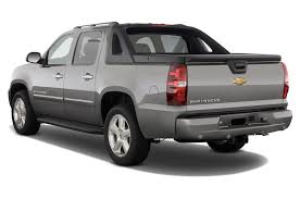 2013 Chevrolet Avalanche Reviews And Rating | Motor Trend 0206 Chevrolet Avalanche Pickup Truck Tailgate Handle Trim Bezel For Sale In Des Moines Ia Car City Inc 2011 Chevy Suvpickup Formula Remains Potent Talk 2010 Ltz W Rear Dvd Sunroof Ridetimeca Amazoncom Sportz Tent Iii Sports Outdoors 2013 Used 2wd Crew Cab Ls At Landers Serving 4wd Stock 2900 Oakland 2009 Lifted For Youtube Mountain Of Torque Rembering The Shortlived Bigblock Greenpurple On 30 Dub Zveet Floaters 1080p Hd Parts 2003 1500 53l 4x2 Subway 022013 Timeline Trend