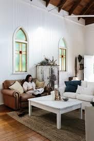 100 Boonah Furniture Court Marnie Hawson Melbourne Interior Photographer For Cheryl Carr
