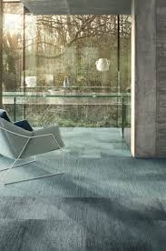 Ontera Carpet Tiles by 460 Best Products I Love Images On Pinterest Carpets Product
