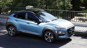2018 Hyundai Kona First Drive Review: Price, Release Date, Photos ... Truckbased Suv Sales In America For 2016 Car Pro Toyota Committed To Suvs Photo Image Gallery Crossovers Push Sedans Down Similar Path As Station Wagons Chicago Nissan Spied Testing Pickup Autoguidecom News A Brief History And List Of Riverside Chevrolet In Rome Dealer Serving Calhoun Chevrolet Blazer Photos And History From Truckbased To Car 25 Future Trucks Worth Waiting Coloradobased Spy Shots Autoblog These Are The Most Popular Cars And Trucks Every State Truck Tire Ratings Reviews Marathon Automotive