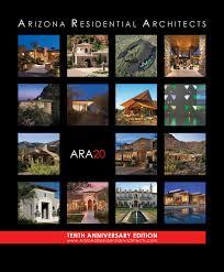 104 Ara Architects Arizona Residential 20 20 Magazine By Publishing Network Issuu