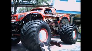 Gunslinger Monster Truck OldTown060714 - YouTube New Orleans La Usa 20th Feb 2016 Gunslinger Monster Truck In Southern Ford Dealers Central Florida Top 5 Monster Truck Image Tuscon 022016 Posocco 48jpg Trucks Wiki News Tour Of Destruction Tour Of Destruction Freestyle Jam World Finals 2002 Youtube Jan 16 2010 Detroit Michigan Us January