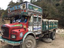 Trucks Bhutan Roads – Video – MESUBIM Google Maps Directions For Truckers Lego Delivery Truck Itructions 3221 City Bsimracing Century Sales Grand Prairie Best 2018 Fullsizephoto Turntable Thirdwiggcom Ajd43006 Road Signs Rest Area Directions For Cars And Trucks Heavyduty Towing Hope Augusta Damariscotta Me All Container Side Trucks Stock Photos Traffic Cgestion Of At A Andstill In Both On Highway Through Forest The Evening Cars