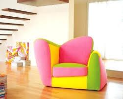 kid living room furniture sweet lightweight living room furniture
