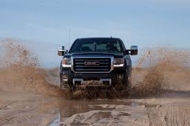 The 2015 Ford F-150: Our Pickup Truck Of The Year 2019 Gmc Off Road Truck First Drive Car Gallery 2017 Sierra 2500 And 3500 Denali Hd Duramax Review Sep Offroading With The At4 Video Roadshow New Used Dealer Near Worcester Franklin Ma Mcgovern Truckon Offroad After Pavement Ends All Terrain 62l Getting A Little Air Light Walker Motor Company Sales Event Designed For Introducing The Chevygmc Stealth Chase Rack Add Offroad Leaders In Otto Wallpaper Unveils An Offroad Truck To Take On Jeep Ford Raptor