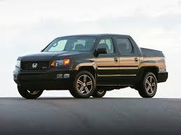 100 Best 4 Door Truck Wondrous Design Ideas Honda 201 Ridgeline Price Photos