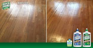 Bona Floor Polish Target by Anne From Indianapolis Used Quick Shine Multi Surface Floor