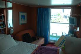 Ncl Norwegian Pearl Deck Plan by Cruising Alaska With Small Kids On Ncl Norwegian Pearl Miles For