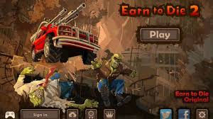 Drive Your Car Through A Zombie Apocalypse In This Massive Follow-up ... Truck Zombie Killer 3d Driving Apk Kaiser Boss Unturned Bunker Wiki Fandom Powered By Wikia Hard Rock 2017 Promotional Art Mobygames Parking Download Free Simulation Game For Gameplay Video Indie Db Earn To Die V1 2 Car Games Browser Flash Road Trip Trials Review Android Rundown Where You Find Last Night On Earth Escape In The The Kill 1mobilecom Simulator Best Game Kids Video To Amazoncouk Appstore Race Multiplayer