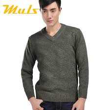 cheap brown polo neck sweater find brown polo neck sweater deals