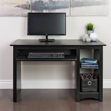 Staples Sauder Edgewater Desk by Staples Sauder Edgewater Executive Desk Hostgarcia