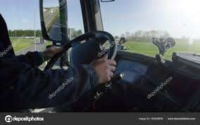 Inside Of Cabin View Of The Professional Truck Driver Driving Hi ... Truck Driver Professional Worker Man Royalty Free Vector Stylish Driver And Modern Dark Red Semi Stock Image Professional Truck Checks The Status Of His Steel Horse How To Make Most Money As A Checks List Photo 784317568 Lvo Youtube Appreciation Week 2017 Specialty Freight Courier Resume Format Insssrenterprisesco Cobra Electronics A Big Thank You Our Drivers Our Is She The Sexiest Trucker In The World Driving Jobs Archives Smart Trucking Veteran Wner Dave Conkling
