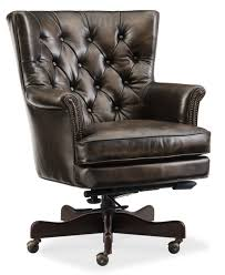 Hooker Furniture Theodore Home Executive Chair & Reviews | Wayfair Worksmart Bonded Leather Office Chair Black Parma High Back Executive Cheap Blackbrown Wipe Woodstock Fniture Richmond Faux Desk Chairs Hunters Big Reuse Nadia Chesterfield Brisbane Devlin Lounges Skyline Luxury Chair Amazoncom Ofm Essentials Series Ergonomic Slope West Elm Australia Management Eames Replica Interior John Lewis Partners Warner At Tc Montana Ch0240