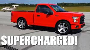 Ford Lightning Burnout! Supercharged F-150 On Truck Central - YouTube 2000 Ford Lightning For Sale Classiccarscom Cc1047320 Svt Review The F150 That Was As Fast A Cobra 1999 Short Bed Lady Gaga Pinterest Mike Talamantess 2001 On Whewell Svt Lightning New Project Pickup Truck Red Maisto 31141 121 Special Edition Yeah 1000rwhp Turbo With A Twinturbo Coyote V8 Engine Swap Depot