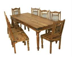 Nice Kitchen Table Close Up 7 Reasons Why You Should Use Wooden Furniture