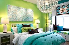Room Crafts For Teens Medium Size Of Rooms Teenagers With Fantastic Cool