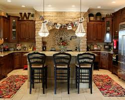 Full Size Of Kitchen Decorationdecorate Countertops Island Tray Ways To Decorate A