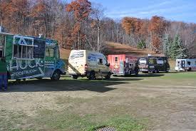 100 Boston Food Truck Festival 2nd Annual Wachusett Craft Beer Universe